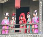 Китайские мужья для ваших жен
