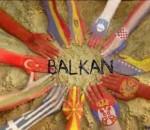 Балканы: лишь бы не было войны
