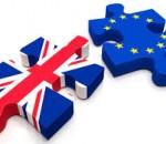 Было у Брексита начало и, похоже, есть конец