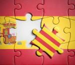 С Каталонией или без