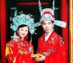 Пекин: новая культурная революция в разгаре