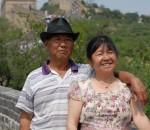 Счастливая старость по-китайски