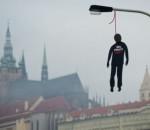 Восточноевропейские страхи