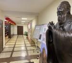 Анатолий Тозик: «Нам нужна собственная школа китаеведения»