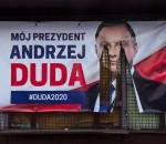 Польша выбирает путь