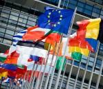 Кто возглавит Евросоюз