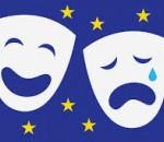Брюссель против Восточной Европы: кто кого?
