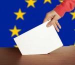 Выборы в Италии: кто больше пообещает