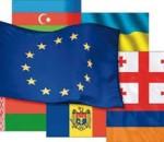 Экономическая дипломатия для «Восточного партнерства»