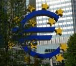 ЕС ссорится из-за денег