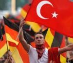 Берлин дуется на Анкару