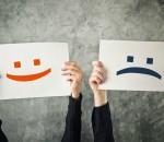 Счастливые несчастливые