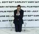 Весельчак Джереми Реннер о фильмах больших или практичных