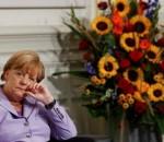 Германия вам не «Ямайка»