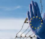 Мигранты – Европе: мы идем!