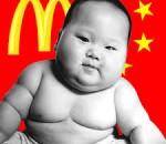 Похудение по-китайски