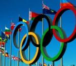 Кто последний в очередь за Олимпиадой?