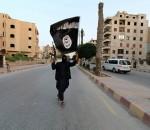 Вернутся ли джихадисты домой?