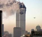 Трагедия в Нью-Йорке. Уроки через двадцать лет.
