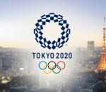 Олимпиада – всегда политика