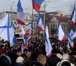 Неудобные украинские вопросы