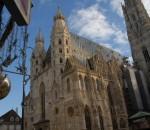 В Вену за музыкой, в Прагу за пивом