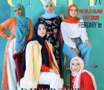 Хиджаб раздора