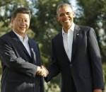 Новые стратегии мировых лидеров