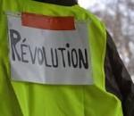 Восстание против элит