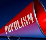 Как узнать популиста