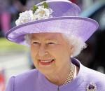 Как я здоровалась с английской королевой